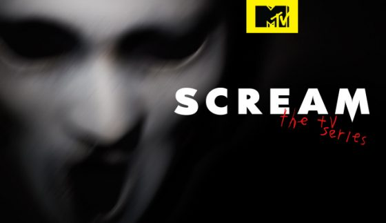 lg__news_mtv_scream_s1