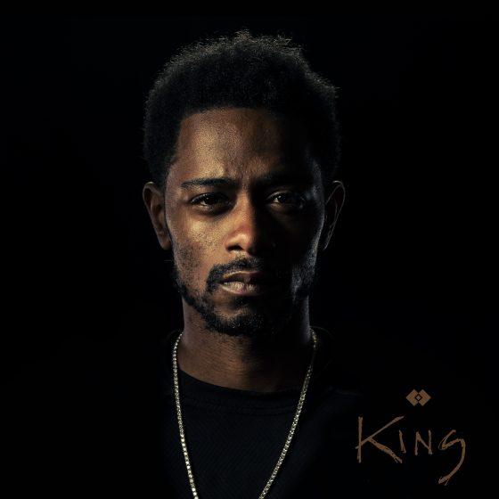 moors-king