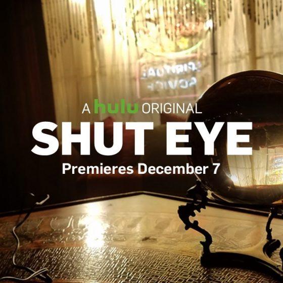 shut-eye-serie-2016-hulu