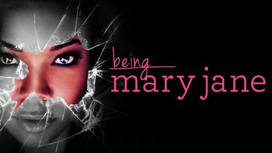 BeingMaryJane